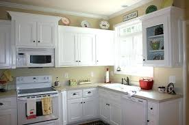 white painted kitchen cabinets before and after. Kitchen: White Paint Kitchen Cabinet Full Size Of Painted Cabinets Painting With Glaze Pictures Large Before And After B
