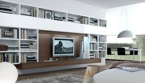custom shelf units windows for custom built raspberry floating stand centers inch mounted centre shelf units