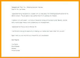 How To Confirm An Interview Confirmation Email Template How To Confirm Interview Time For