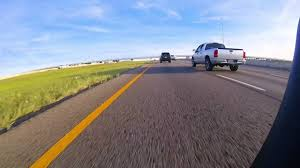 car driving on highway. Fine Driving Raw Footage Of Car Driving On Highway Intended Car Driving On O