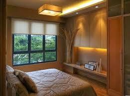 lighting bedroom ceiling. Ceiling Strip Lights Fluorescent Led Light Strips Bedroom Lighting  Uk .