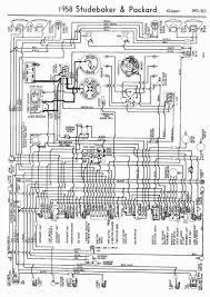 1949 studebaker wiring harness wiring diagram sample 1949 studebaker wiring harness wiring diagram list 1949 studebaker wiring harness