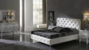 Black Bedroom Carpet Bedrooms Awesome Bedroom Beautiful Broyhill Bedroom Furniture