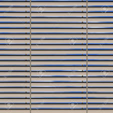 Beautiful Blinds Texture Stock Photo Venetian Seamless Intended Decor