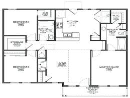 l shaped home design house design bedroom in l shaped home with pool one story no l shaped home design home building