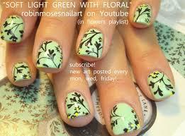 Robin Moses Nail Art: am i weird? yes. so what?, rainbow nails ...