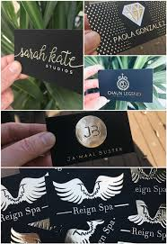 business cards for makeup artist increase your s with fancy business cards that create buzz about your business everyone will be talking about them