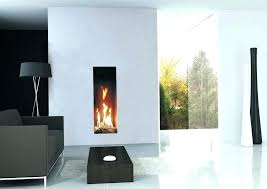 ideas tall electric fireplace and inch tall electric fireplace modest ideas tall electric fireplace with storage