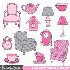 furniture clipart. 🔎zoom furniture clipart