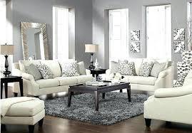 beige sofa decor beige couch living room beige sofa living room decor picture of beige living beige sofa decor ideas beige sofa living room and grey