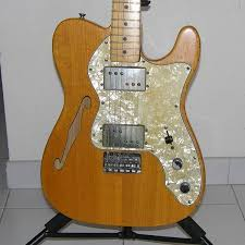 fender telecaster 72 custom wiring diagram wiring diagram and fender tele custom wiring diagram digital