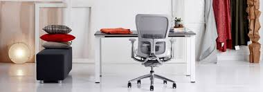 office chair buying guide. Best Back Support For Office Chairs Chair Buying Guide U