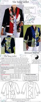 http://www.ericas.com/sewing/patterns/A13332b.jpg | QUILTED ... & http://www.ericas.com/sewing/patterns/A13332b. Quilted Sweatshirt  JacketSweatshirt ... Adamdwight.com