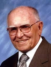 Robert Jobe | Obituary | The Muskogee Phoenix