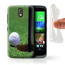 Htc Sports And Design Amazon Com Stuff4 Gel Tpu Phone Case Cover For Htc Desire