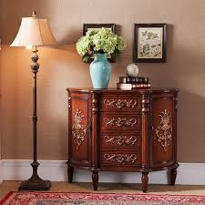 Living Room Sideboards And Cabinets Living Room Side Cabinet Antique Buffets Sideboard Cabinet Buy