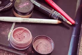 southwest insute of makeup artistry