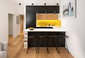 counter depth upper cabinets