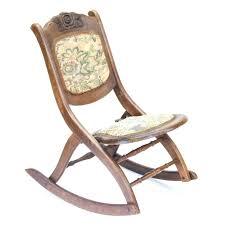 folding chair folding rocking chair antique folding rocking chair antique folding rocking chair outdoor folding