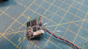 foxeer arrow ccd osd voltage setup wiring diagram it run two tiny wires from these tabs through the hole on the front of the case and route them to your source voltage on the pdb