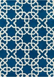 pattern rug moroccan navy rugs