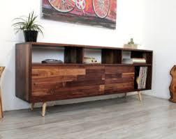 record storage furniture. record storage furniture h
