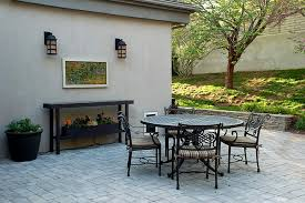 get in touch with us to book our top rated paver patio installation services in columbus ohio