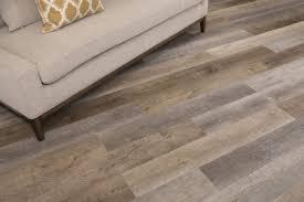 cali bamboo vinyl plank flooring installation flooring
