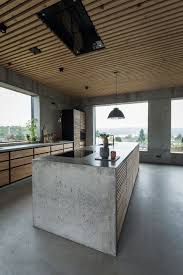 Ultra Modern Modern Kitchen Design 2018 Kitchen Design Ideas Industrial Kitchen Design Modern