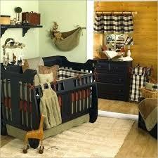 rustic crib furniture. Rustic Baby Furniture H74338 Cribs Design Boy Crib Bedding N