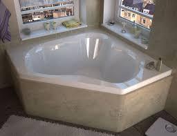 corner bathtubs for two. best 25+ jacuzzi tub decor ideas on pinterest | garden decorating, bathroom and bathtub corner bathtubs for two