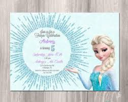 make your own frozen invitations make your own frozen invitations tirevi fontanacountryinn com