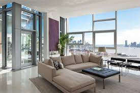 Best Modern Apartments Nyc Images Daclahepco Daclahepco - Small new york apartments decorating