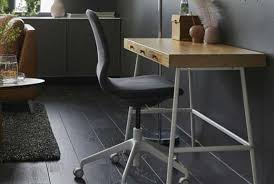 Home Office Furniture Ottawa Custom Office Chairs IKEA