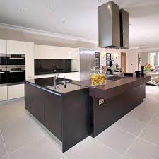 white porcelain tile floor. City Porcelain Tiles By Floortique. Pavimento Large Off White Tile Floor