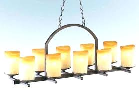 full size of 18 light oil rubbed bronze modern candle style chandelier mini with crystals chandeliers