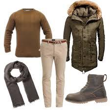 männer outfit herbst 2016