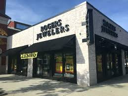 rogers jewelry bakersfield ca closing s at jewelers california rogers jewelry bakersfield
