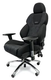 attractive lazy boy desk chair for com la z trafford big tall executive bonded leather