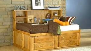 Conns Bedroom Furniture Cons Furniture Store Lovely Idea Bedroom ...