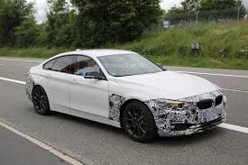 2018 bmw 435i.  435i 2018 bmw 4 series gran coupe facelift has 7 headlights inside bmw 435i