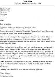 Best Places To Get Science Homework Help Bus Driver Cover Letter