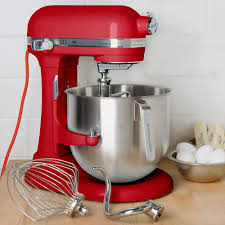 Kitchen With Red Appliances Appliance Impressive Qt Kitchens With Attractive Shine Color