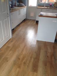 Home Floor And Kitchens Karndean Art Select Spring Oak Home Deco Pinterest Spring