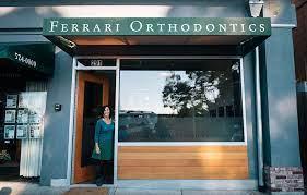 Ferrari Orthodontics Mce Community Choice Energy