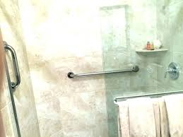 shower safety bars grab bar for tub shower safety bars shower model delta shower safety bars shower safety bars shower grab