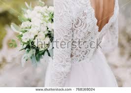 190 Wedding Images Free Stock Photos On Stocksnap Io