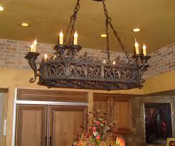 chandelier outstanding modern rustic chandeliers rustic