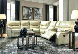 modern leather living room furniture. White Leather Living Room Furniture Stylish Sofa Sets For Designer Sofas Beautiful Bedroom Modern S