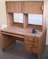 diy decoupage furniture. My Little Hand Sander \ Diy Decoupage Furniture